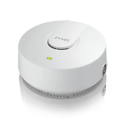 wlan access point standalone